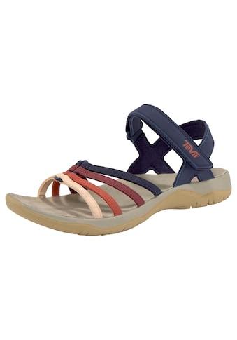 Teva Outdoorsandale »Elzada Sandal« kaufen