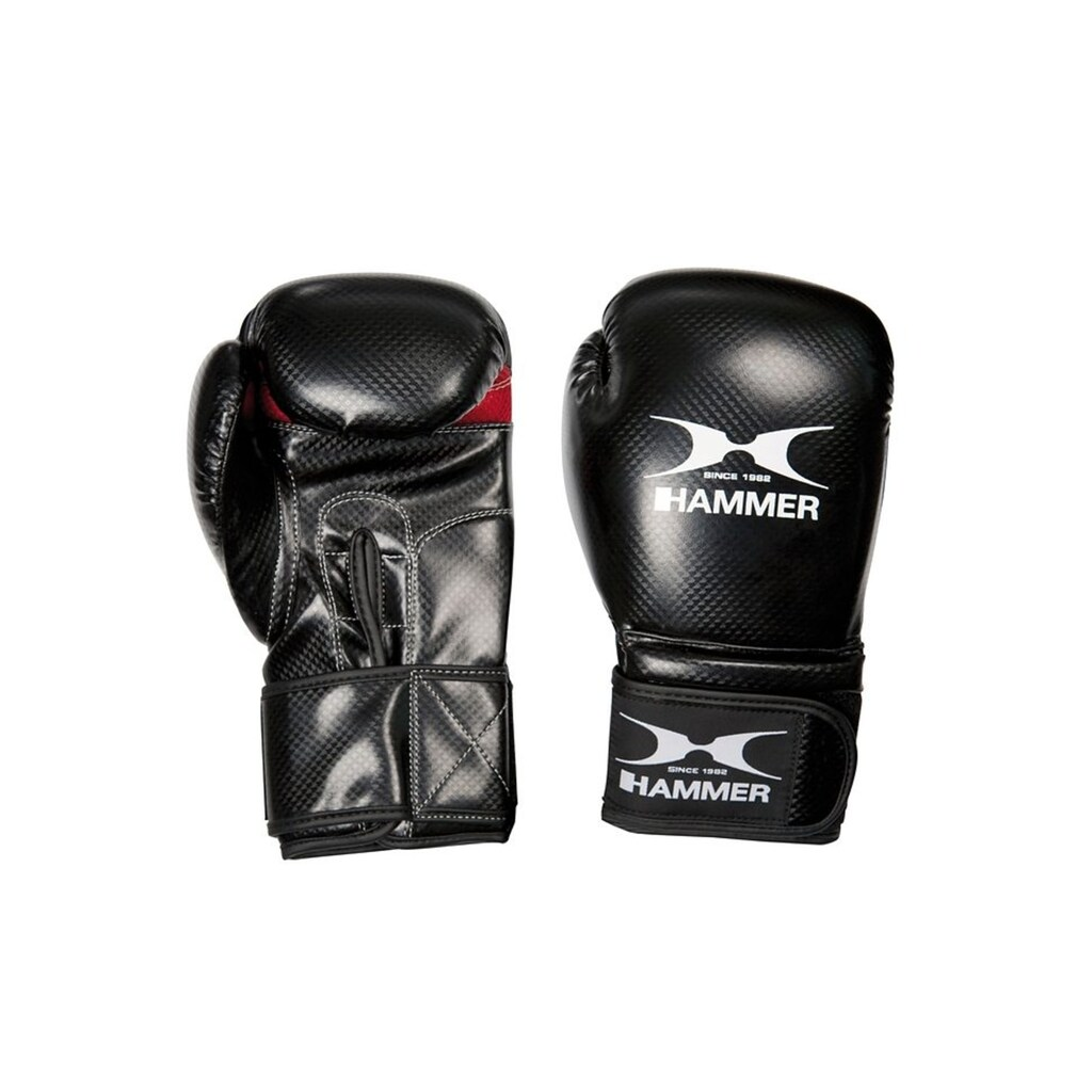 Hammer Boxhandschuhe »X-Shock«