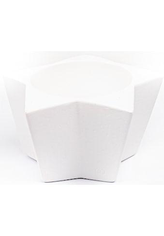 Fabriano Pflanzschale »Vinella« (1 Stück) kaufen