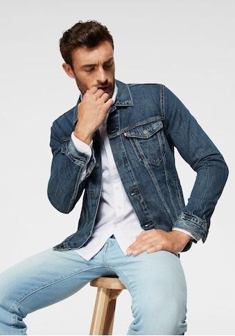 Levi's® Jeansjacke kaufen