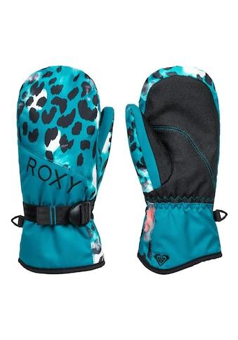 Roxy Snowboardhandschuhe »ROXY Jetty« kaufen