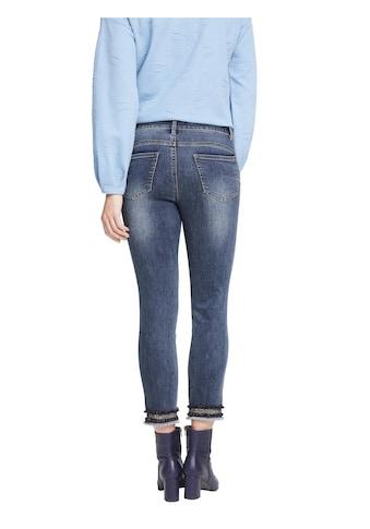 LINEA TESINI by Heine Bequeme Jeans kaufen