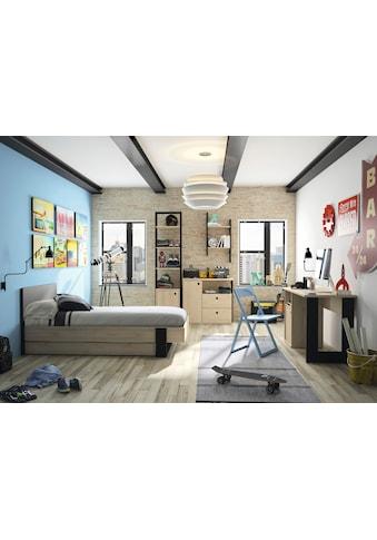 Gami Einzelbett »DUPLEX« kaufen
