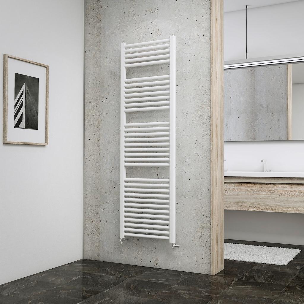 Schulte Badheizkörper »München«, 157,5 x 50 cm
