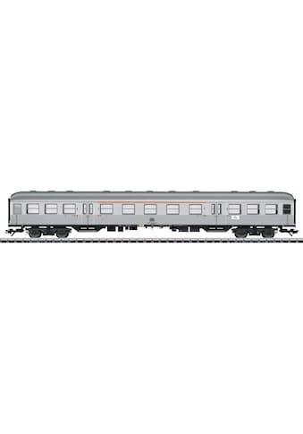 Märklin Personenwagen »Nahverkehrswagen 1./2. Klasse (ABnrzb 704) - 43898« kaufen