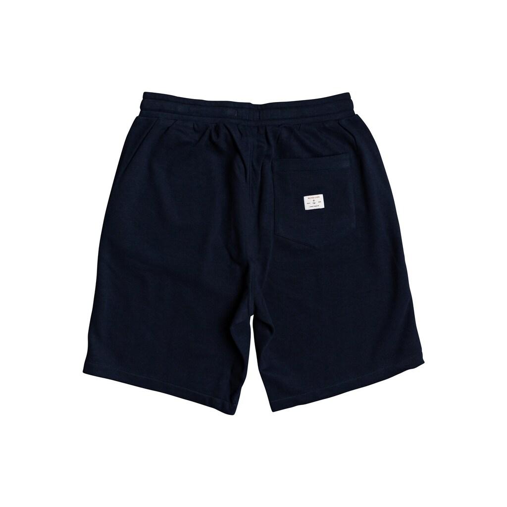 Quiksilver Shorts »Le Local«