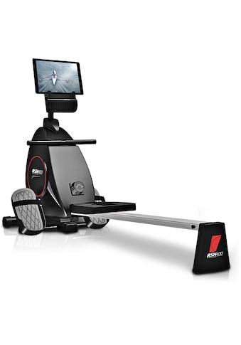 Sportstech Rudergerät »RSX400« kaufen
