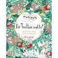 Buch »Die Faultiere sind los! / Lulu Mayo«