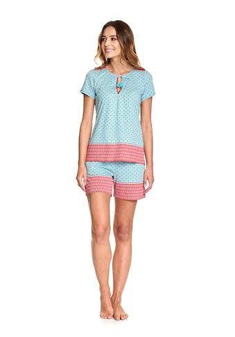 Vive Maria Shorty »Voyage Pyjama Short« kaufen