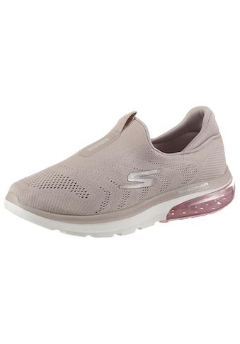 Skechers Slip-On Sneaker »GO WALK AIR 2.0«, mit Skech Air-Luftkammer in der Sohle kaufen