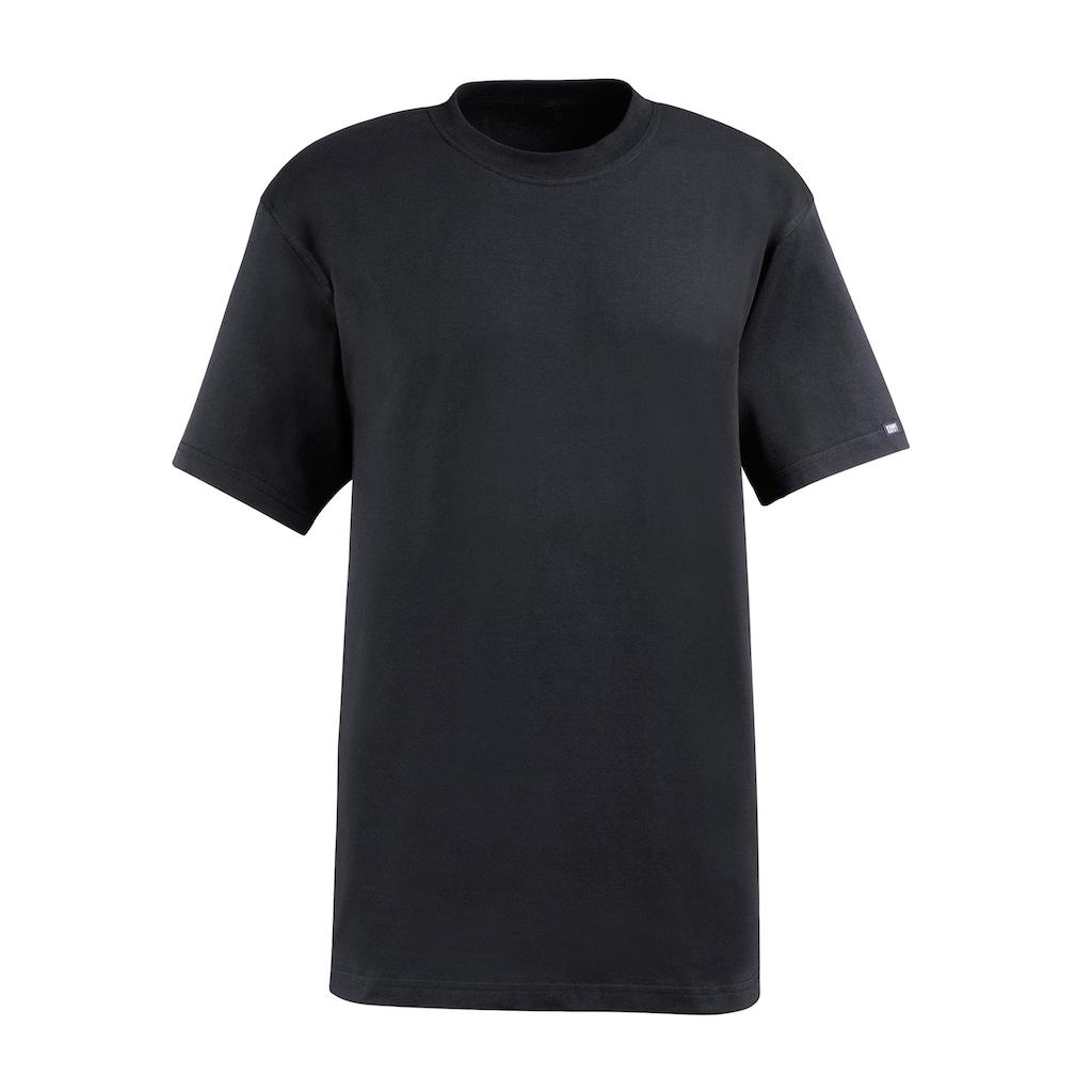 KUMPF Unterhemd, (2 St.)
