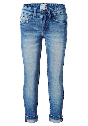 Noppies Slim-fit-Jeans »Arniston« kaufen