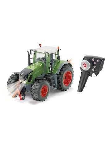 Siku RC-Traktor »SIKU Control, Fendt 939«, mit LED-Lichtern kaufen