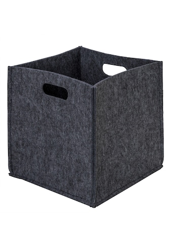 pieperconcept Aufbewahrungsbox »Taner«, (1 St.) kaufen