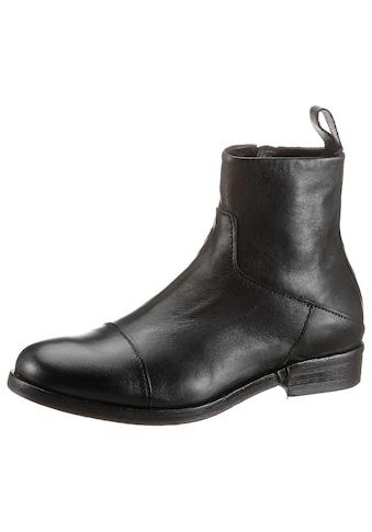 A.S.98 Stiefelette »VADER« kaufen