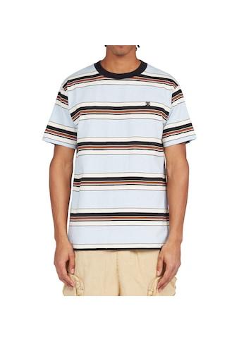 DC Shoes T-Shirt »Bully Stripe« kaufen