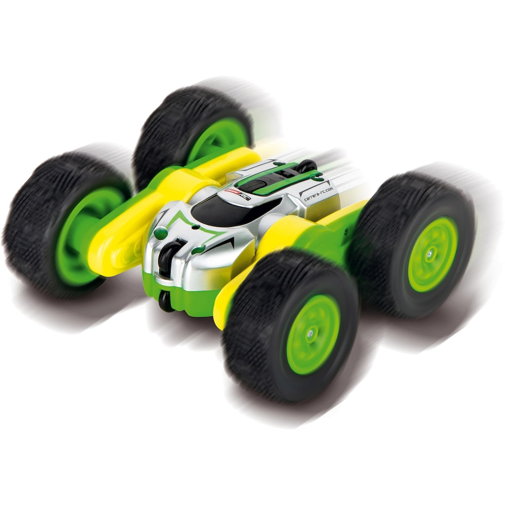 Carrera® RC-Auto »Carrera® RC - Mini Turnator 360/Stunt«