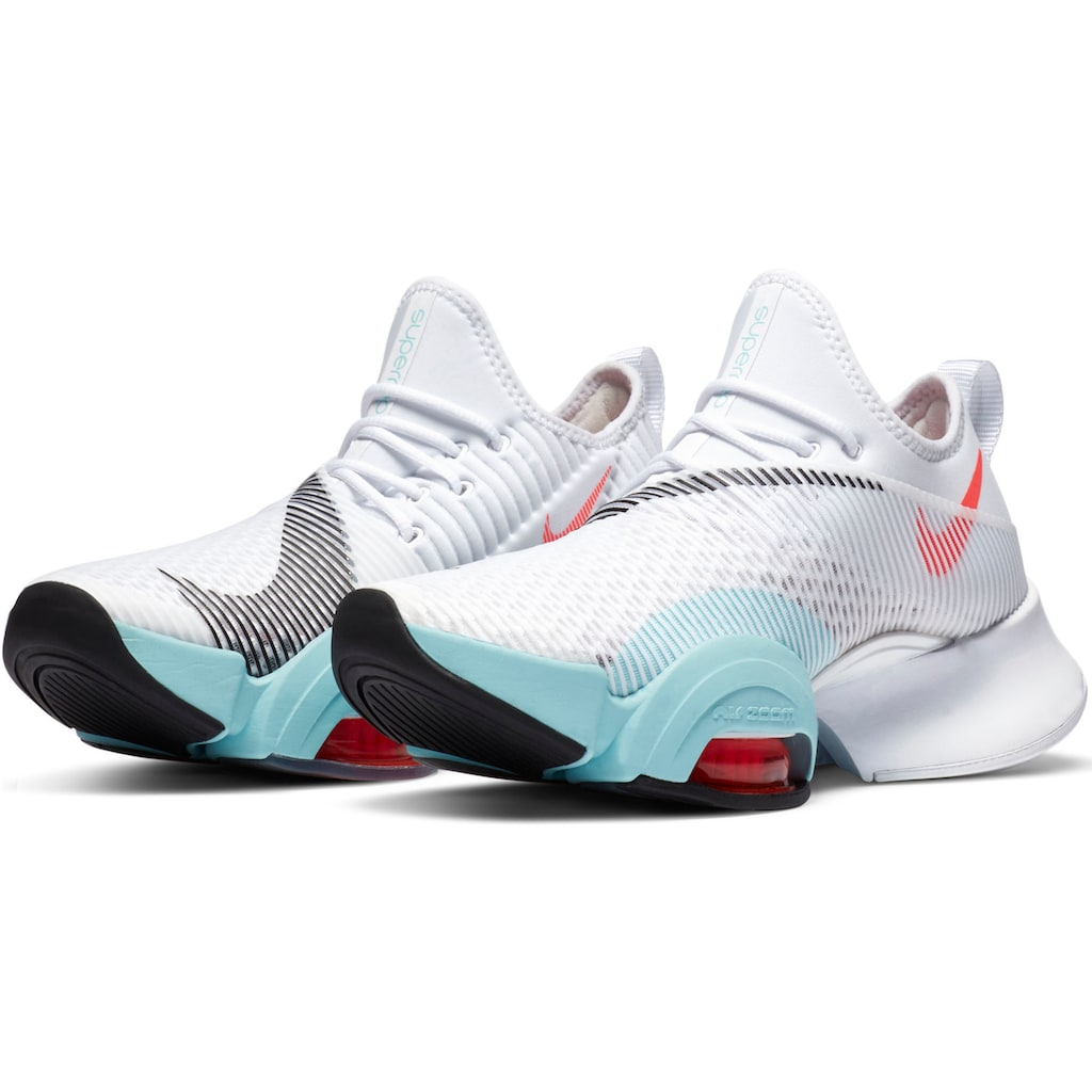 Nike Fitnessschuh »Wmns Air Zoom SuperRep«