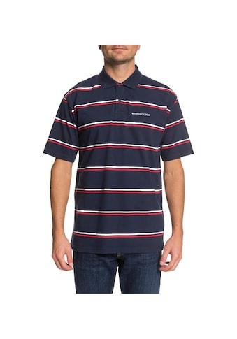 DC Shoes Poloshirt »Corning« kaufen