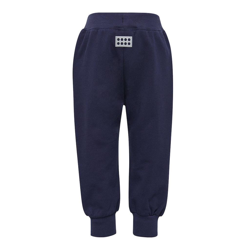 LEGO® Wear Sweathose »LWPAN 650«
