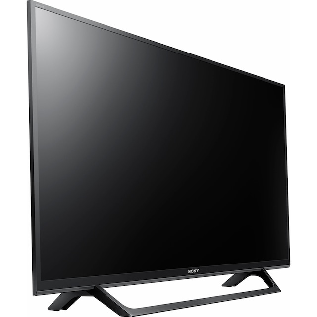 Sony KDL-32WE615 LED-Fernseher (80 cm / (32 Zoll), Smart-TV
