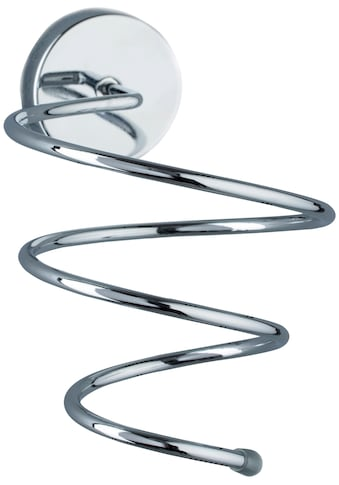 GGG MÖBEL Haartrocknerhalter »Lotte« kaufen