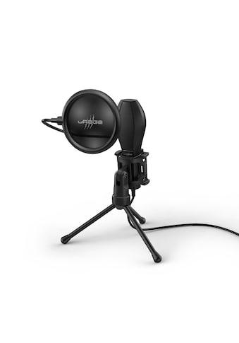 """uRage Gaming - Mikrofon """"Stream 400 Plus"""" »Tischmikrofon« kaufen"""