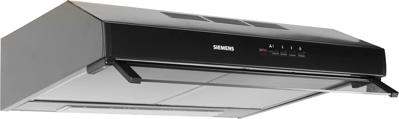 SIEMENS Unterbauhaube »LU63LCC40«, Serie iQ100 kaufen