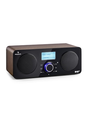 Auna Stereo Internet - Radio Spotify Connect App Control »Worldwide ST WD« kaufen