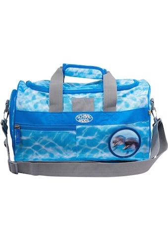 SCHOOL - MOOD® Sporttasche »Lisa« kaufen