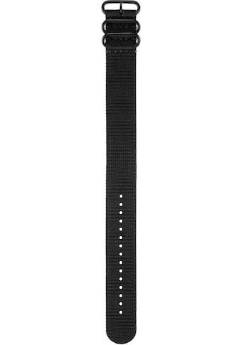 Garmin Ersatzarmband »Ersatzarmband Nylon« kaufen