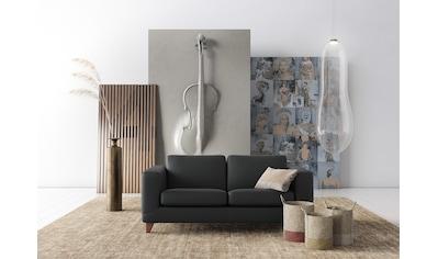 machalke® 2,5 - Sitzer »manolito« kaufen