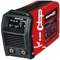 Einhell Inverterschweißgerät »TC-IW 150«