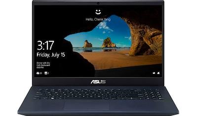 Asus Laptop 15 FX571LH - AL184T Notebook (15,6 Zoll, Intel,Core i5, 512 GB SSD) kaufen