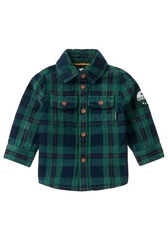 Noppies Sweatshirt »Klipplaat« kaufen