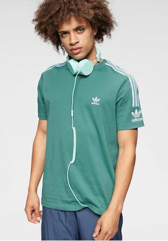 adidas Originals T-Shirt »LOCK UP TEE« kaufen