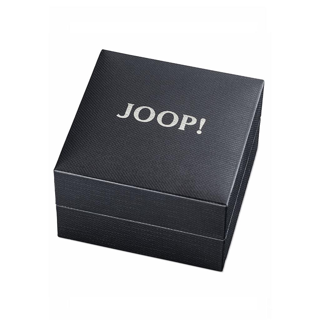 Joop! Fingerring »2027720, 2027723, 2027724, 2027727«