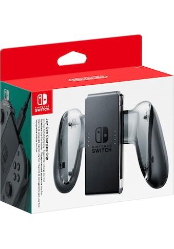 Nintendo Switch Controller-Ladestation »Joy-Con« kaufen
