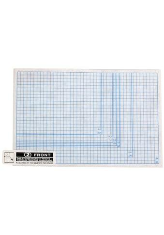 Hama Displayschutzfolie, Universal bis 10,2 cm (4,0) kaufen