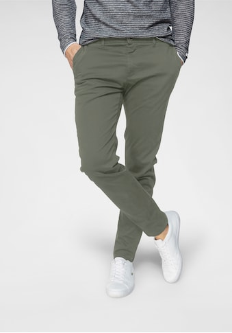 Jack & Jones Chinohose »MARCO DAVE« kaufen