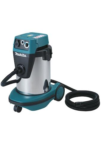 Makita Nass-Trocken-Sauger »VC3210LX1«, für Reinigungsarbeiten oder als Fremdabsaugung... kaufen