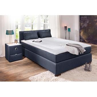 Schlafzimmer Einrichtung Tipps Universal