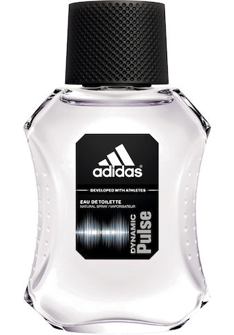 "adidas Performance Eau de Toilette ""Dynamic Pulse"" kaufen"