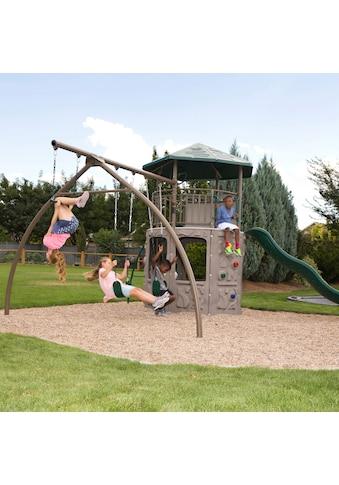 50NRTH Spielturm »Lifetime«, BxTxH: 490x590x331 cm kaufen