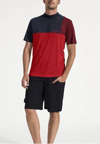 VAUDE Fahrradhose »Men's Qimsa Shorts« kaufen