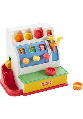 Fisher-Price® Spielkasse kaufen