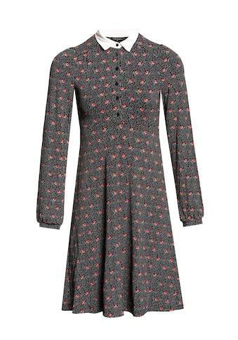 Vive Maria A - Linien - Kleid »Sweet Rose School« kaufen
