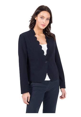 Lady Jackenblazer kaufen
