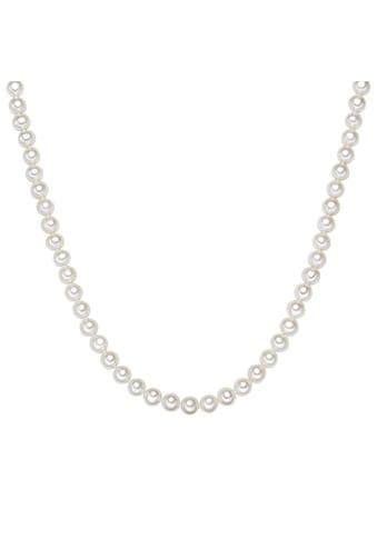 Valero Pearls Perlenkette »X729« kaufen