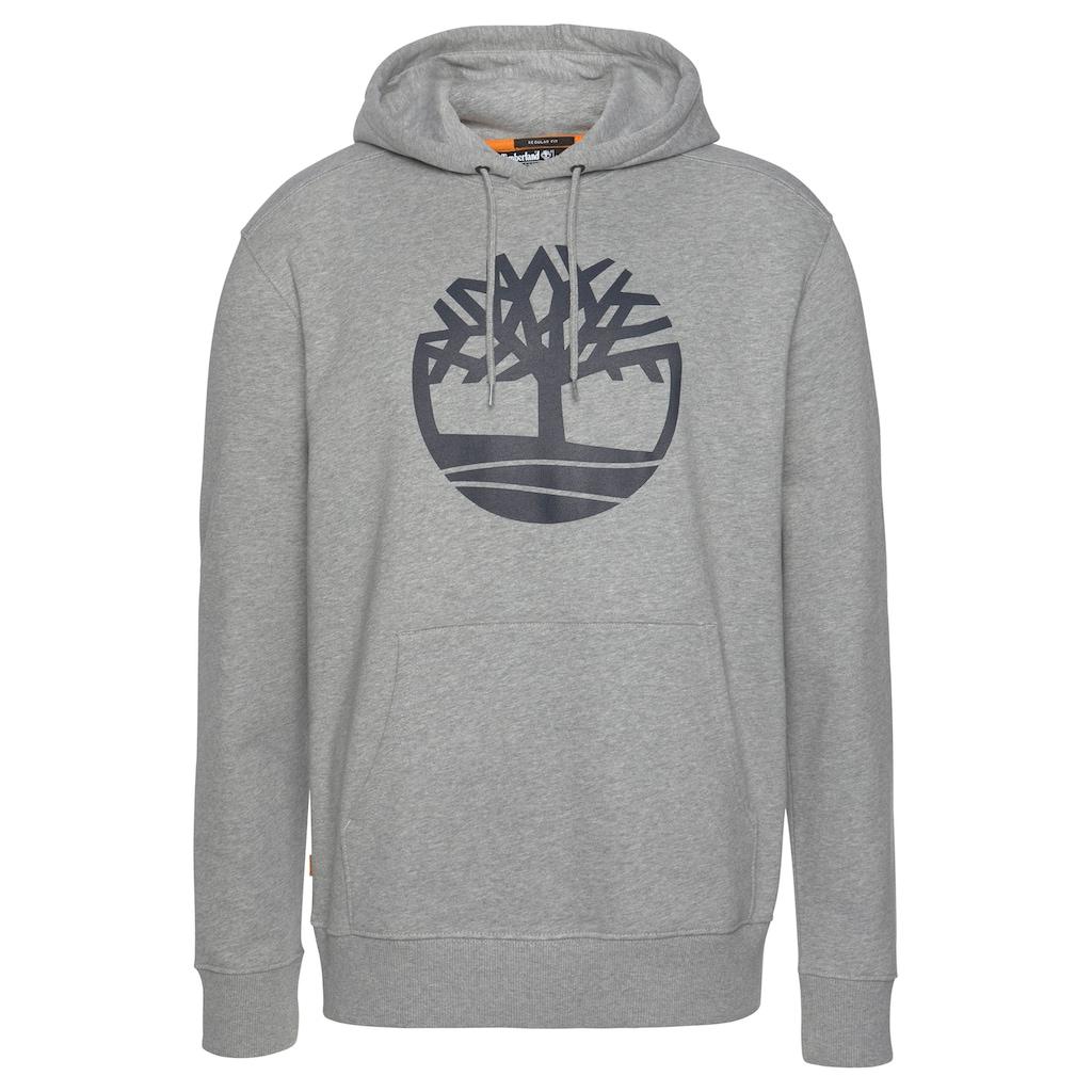Timberland Sweatshirt